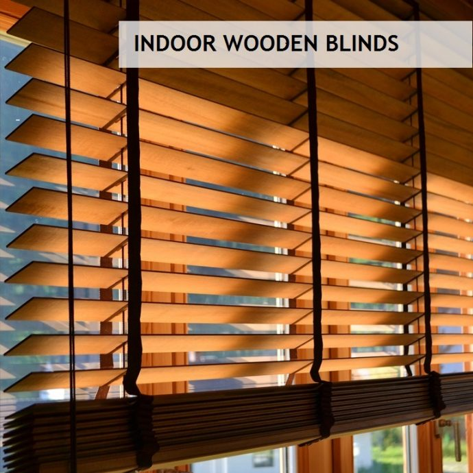 skirpus wooden blinds factory in lithuania. wooden blinds made in europe. GAKGVBE