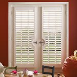 sliding door blinds door blinds IJHQXAE