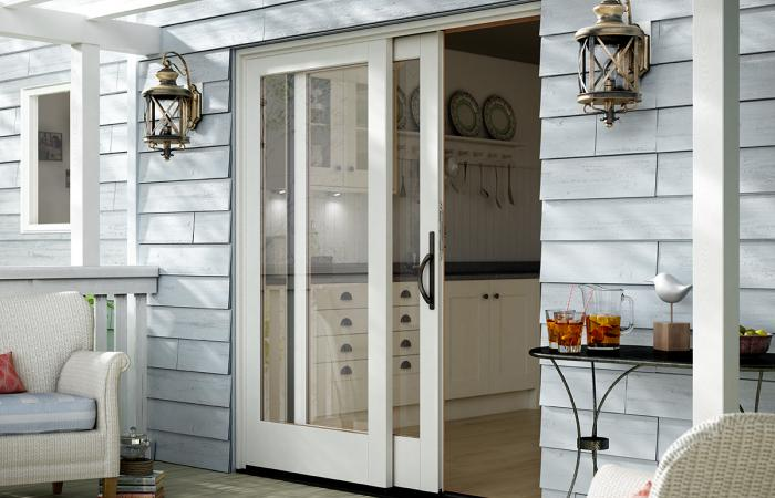 sliding patio doors 6 essential tips for choosing new patio doors ARKTMWC