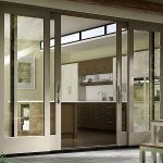 Tips for buying Sliding patio doors