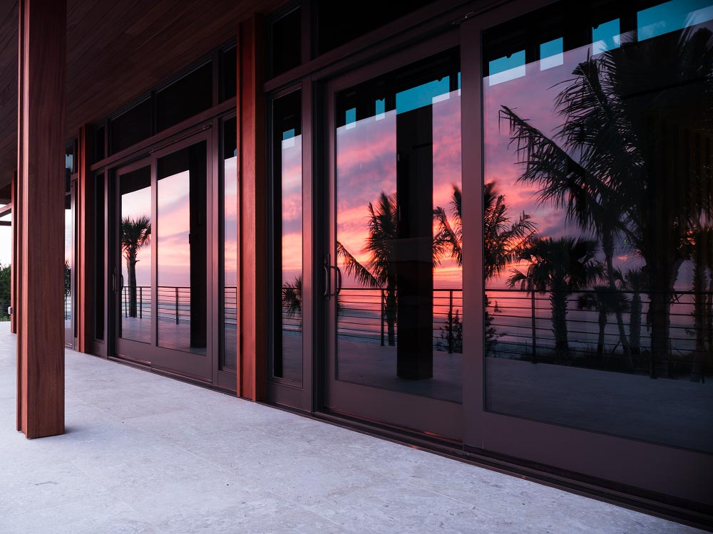 sliding patio doors sliding glass exterior patio doors | marvin windows and doors ASMACOU