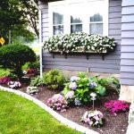 Factors to consider when putting up the front yard landscaping