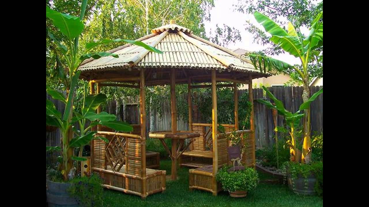 small gazebo small garden gazebo design ideas CZPSBNA