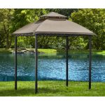 small gazebo wilson u0026 fisher- pinehurst small space