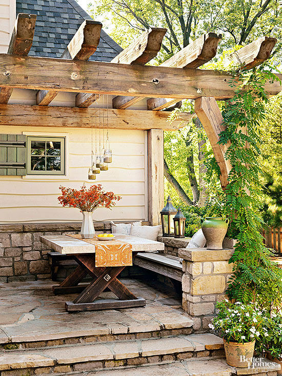 small patio ideas small patio OOFLWQI