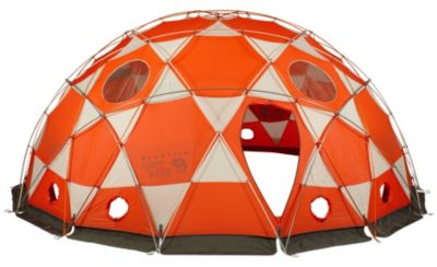 space station™ dome tent - state orange - 1541341space station™ dome tent PXGOOQS