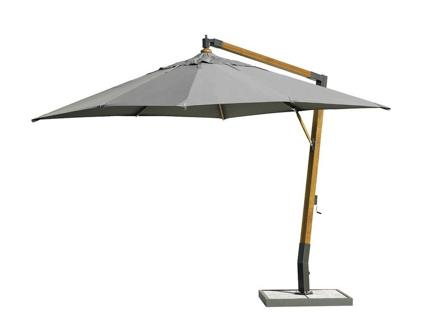 square offset garden umbrella holiday | square garden umbrella by ethimo RSPPVCN