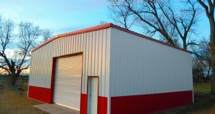 steel garages general steel metal garage buildings. recommended use: DODSSAN
