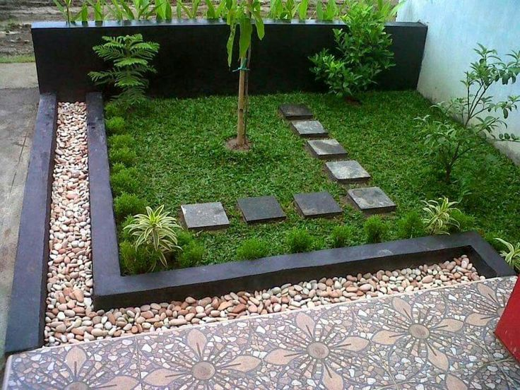 stunning decoration simple garden ideas designs staggering on with  sieuthigoi FZPWZWA & Some Simple Garden Ideas And Tips For A Marvellous Garden \u2013 Decorifusta
