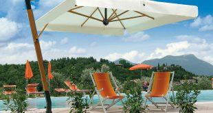 stunning inspirations garden parasol garden parasols patio umbrellas made  in italy LRMSEJB