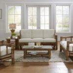 An Overview of Sunroom Furniture