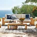 Teak Patio Furniture And Its Benefits