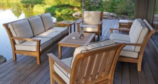 teak patio furniture teak outdoor furniture teak-outdoor-furniture otauiab EZVNPNE