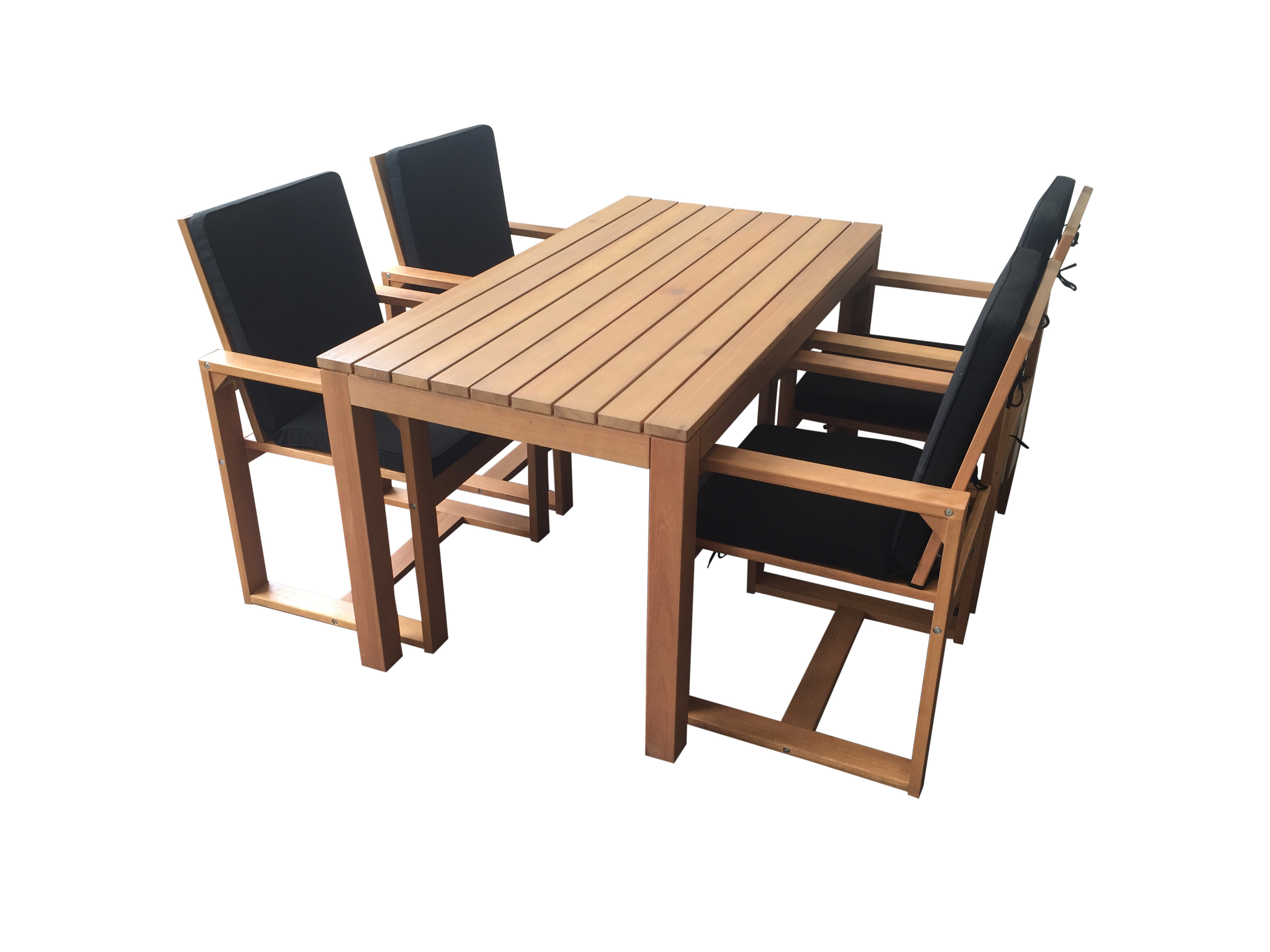 timber outdoor furniture buy the best outdoor timber furniture ... RVYTEQG