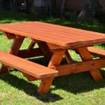 timber outdoor furniture outdoor garden furniture picnic tables