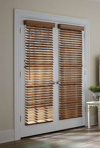 venetian blinds 3 day blinds RKHQQXJ
