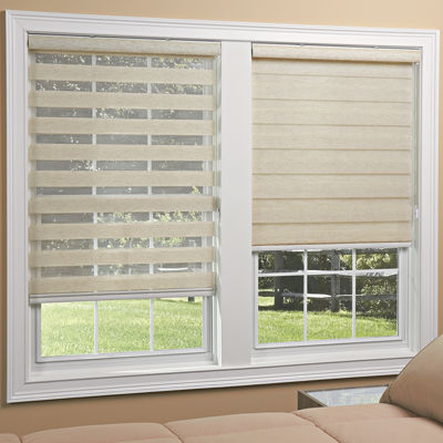 window blinds average rating ZJEFBMJ
