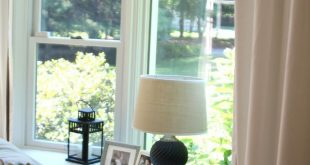 window decor decorate a bay window - google