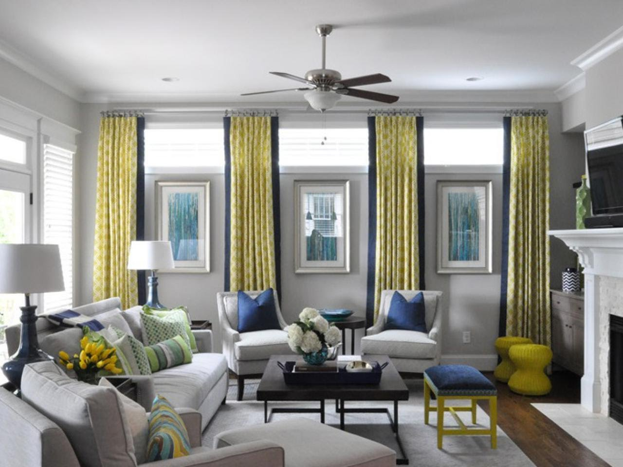 window treatments ideas awesome window treatment ideas for