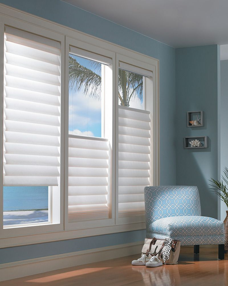 window treatments ideas whether youu0027re looking for elegant draperies, covered valances, or a simple ZPYMFGA