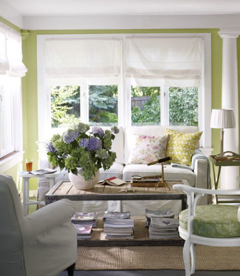 window treatments ideas window treatments - ideas for