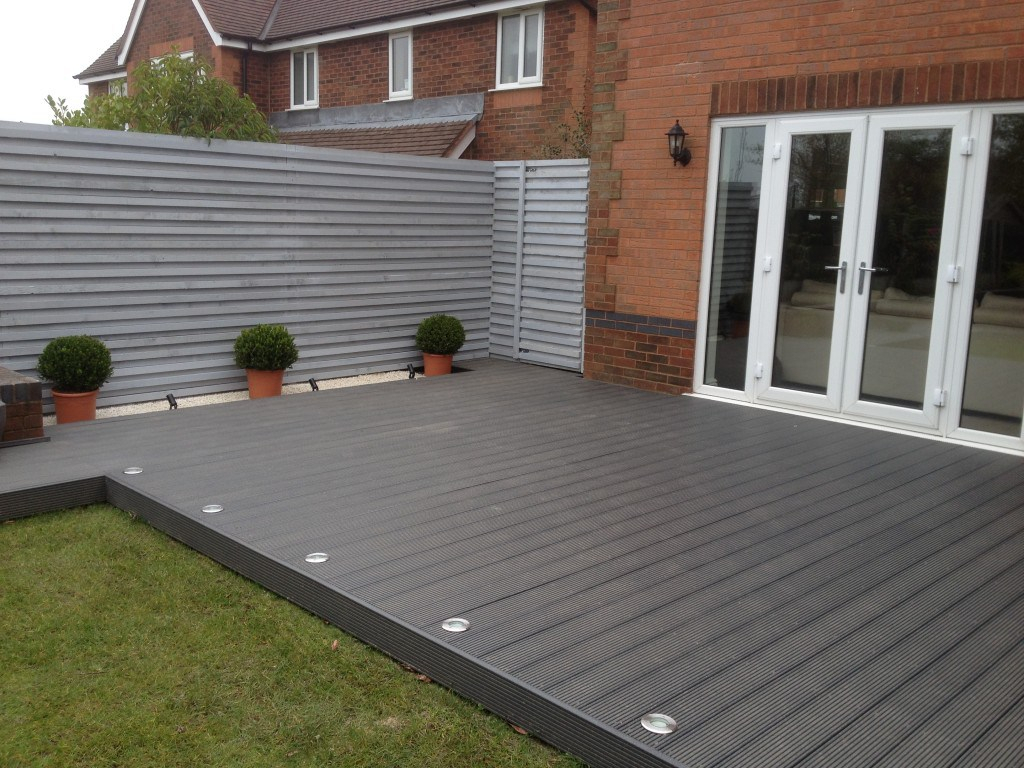 winsome garden decking ideas uk together with inspiring garden ideas uk FYTKVSS