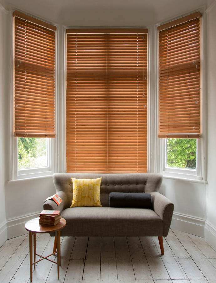 wooden blinds blinds RNYCKUW
