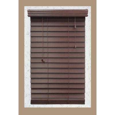 wooden blinds wood blind KDVTCNM