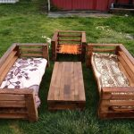 wooden garden furniture sets wood garden furniture ...