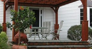 wooden pergola 12 x 12 traditional wood pergola XAVERBP