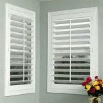 wooden shutter blinds february sale: 10% off all