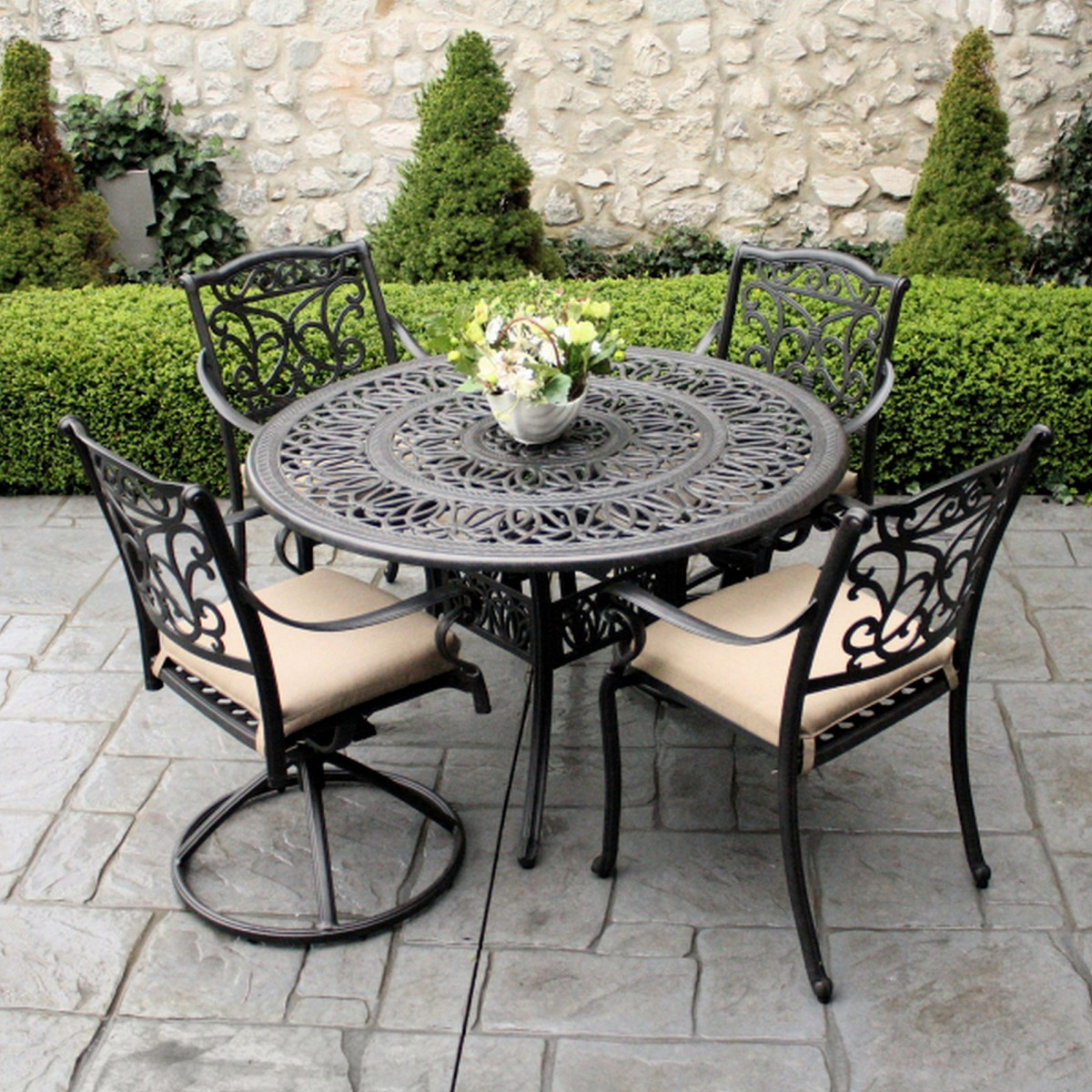 wrought iron patio furniture gorgeous rod iron patio furniture exterior design images wrought iron patio YZBWHPZ