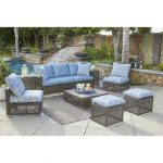 The Many Perks of Acrylic   Outdoor Furniture in your home