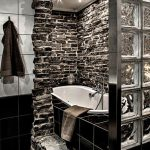 Amazing Bathroom Decor That   You Will Love