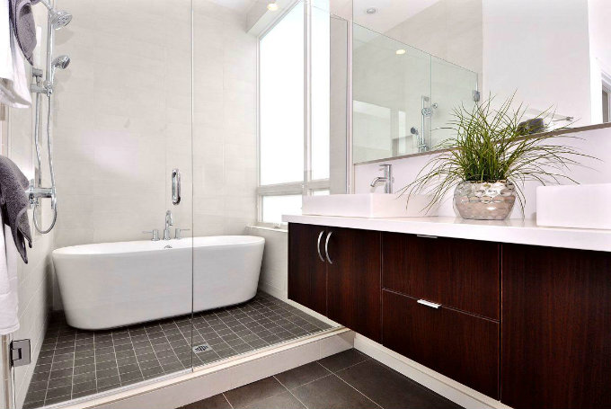 Amazing Bathroom Designs 15 Amazing Bathrooms Ideas u2013 Site Decor