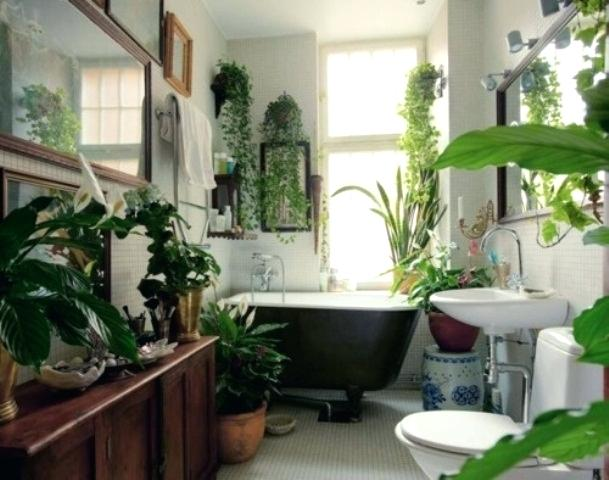 Unique Bathroom Decor Yard Decorations Unique Bathroom Decor Ideas