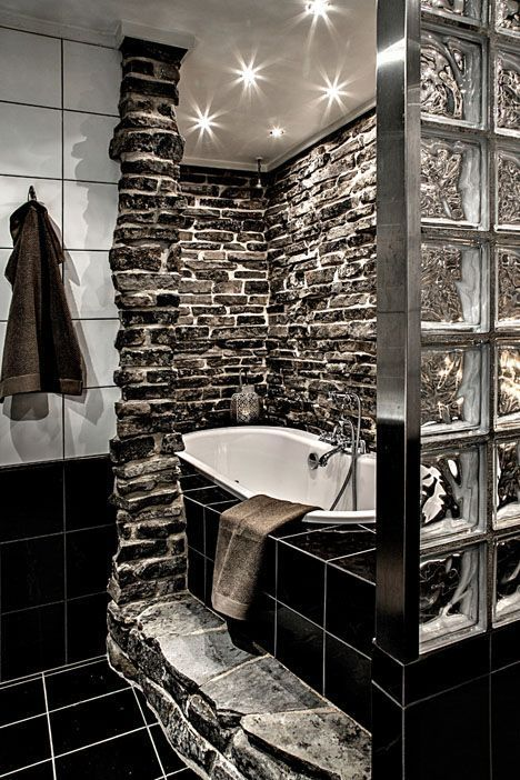 26 Awesome Bathroom Ideas | Amazing Bathrooms | Bathroom interior