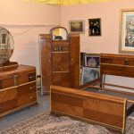 What You Need to Know About   the Secrets of Art Deco Furniture