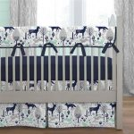 Choosing baby Boy Crib Bedding   for your Little Newborn