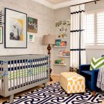 Effective Baby nursery decor   ideas