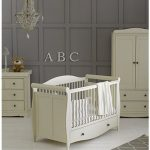 Beautiful Baby Nursery   Furniture Sets Ideas