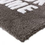 Gain A Bit Of Knowledge About   The Bath Rugs