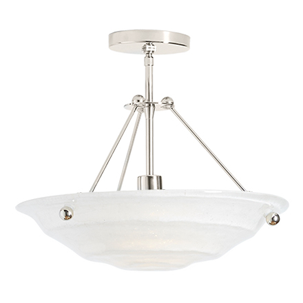 Bathroom Ceiling Lights | Rejuvenation