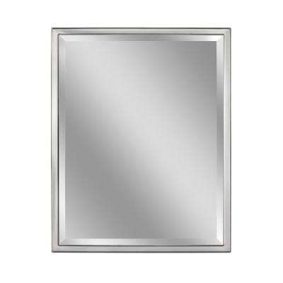18 lb - Bathroom Mirrors - Bath - The Home Depot