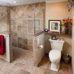 Best Bathroom Showers Designs   And Ideas