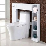 Go For Nice Bathroom Storage?