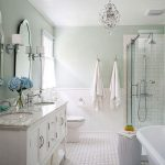 How Much Important Is To Have   Beautiful Bathrooms?
