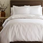 Bed Linen – Why It Is   Essential?