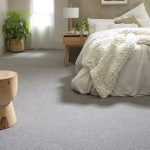 Bedroom Carpet – Choose   Amongst Thousands