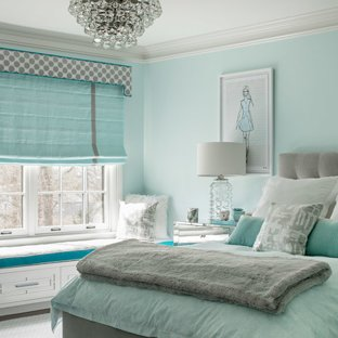 Teenage Girls Bedroom Ideas | Houzz